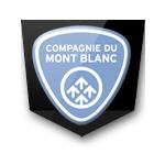 Fondation compagnie du Mont-Blanc