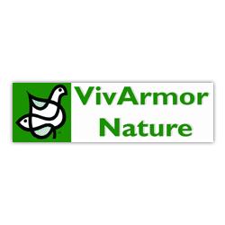 Vivarmor Nature