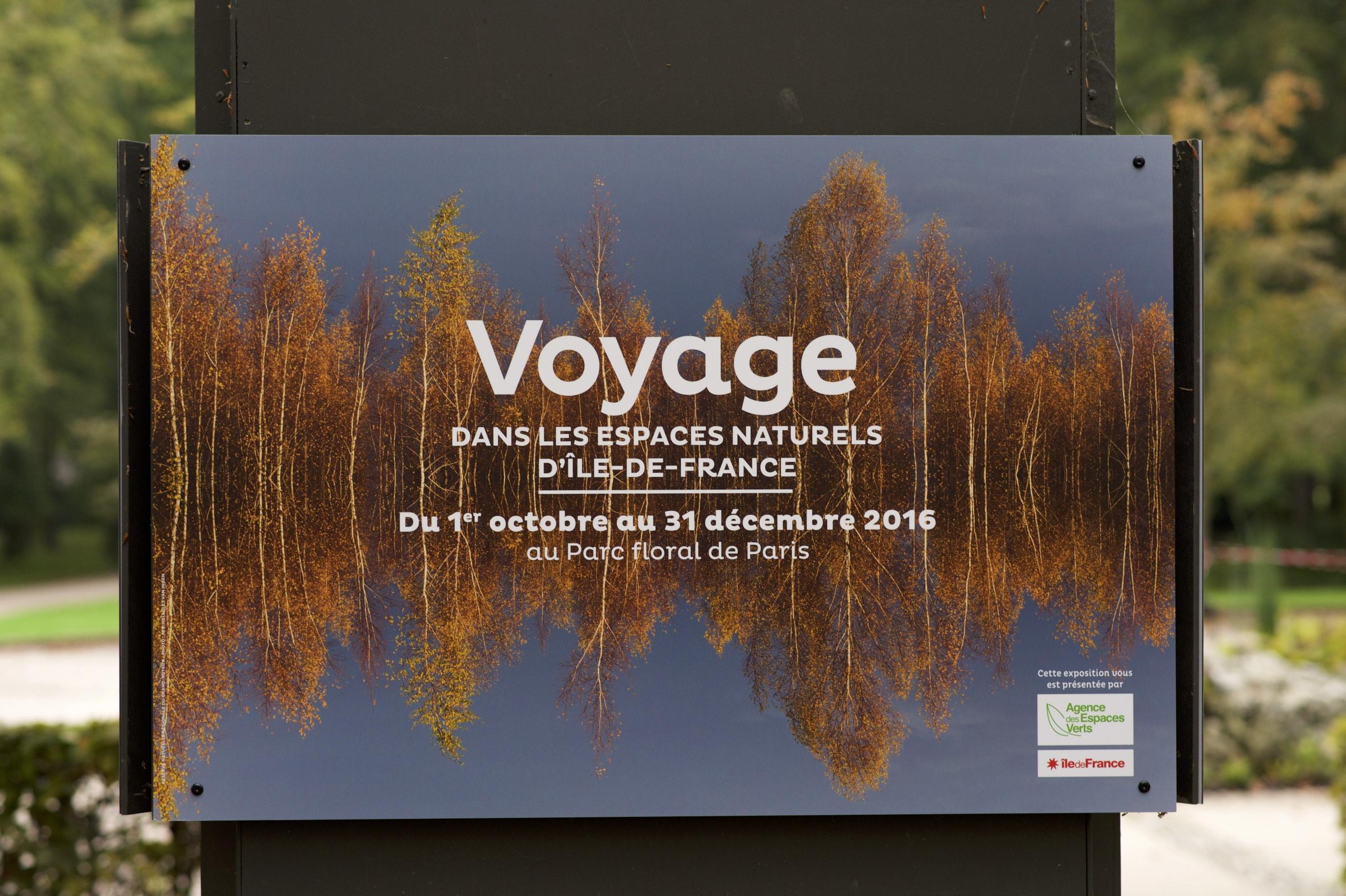 l 39 agence nature l exposition voyage dans les espaces naturels d 39 le de france. Black Bedroom Furniture Sets. Home Design Ideas
