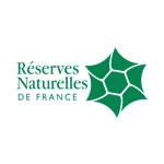 Réserves naturelles des France