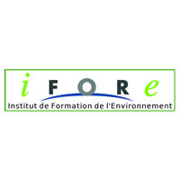 Institut de formation de l'environnement